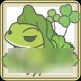 旅行青蛙(旅かえる)為什麼不出門 青蛙怎麼才會出門旅行