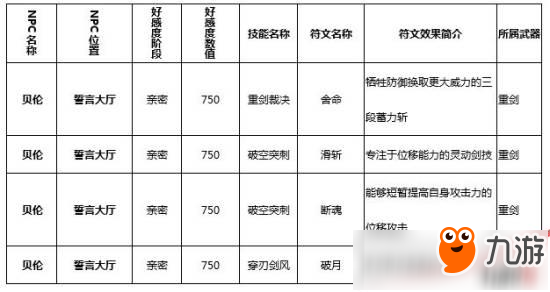 林毅夫:中国人才多天才也多 人力资本没有劣势