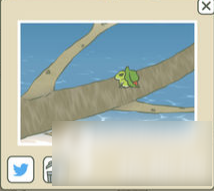 旅行青蛙(旅かえる)怎麼喂蝸牛 旅行青蛙(旅かえる)喂蝸牛攻略