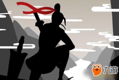放置江湖论剑神兵利器介绍 放置江湖论剑神兵利器是什么