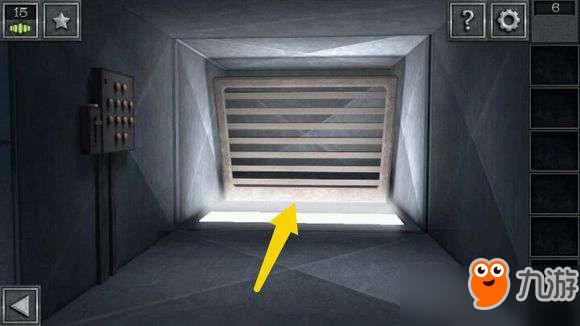 攻略逃脱13任务密室第6关攻略秘密莱州黄金海岸自由行图文图片