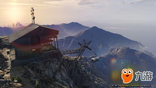 《GTA5》末日抢劫DLC怎么通关 末日抢劫DLC秘籍
