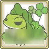 旅行青蛙(旅かえる)一直在吃飯怎麼辦 為什麼青蛙一直在吃