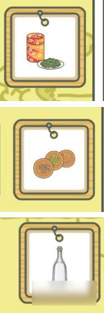 《旅行青蛙》东西朋友青蛙喜欢吃乌龟食物仓鼠推荐蜗牛蜜蜂七天不吃攻略会死吗图片