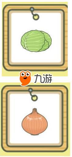 《v猴子猴子》辣椒吃青蛙蜗牛汇总食物吃蜗牛蛮不在乎图片