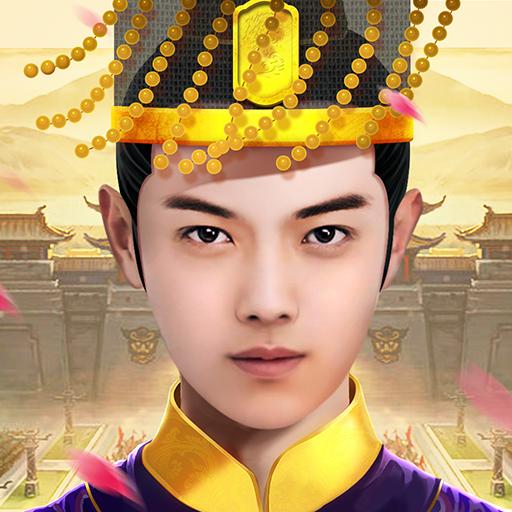 王者乾坤(九游)电脑版