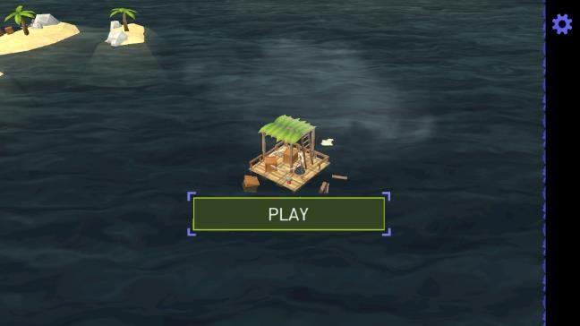木筏2海上生存好玩吗 木筏2海上生存玩法简介