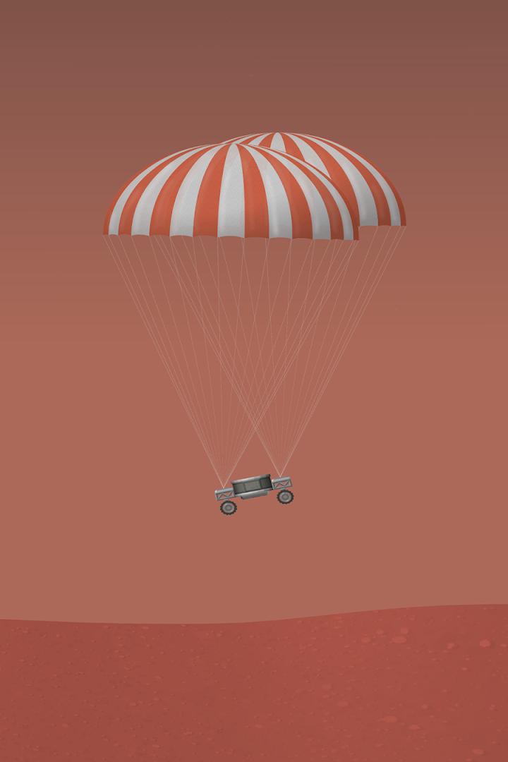 航天模拟器好玩吗 航天模拟器玩法简介图片