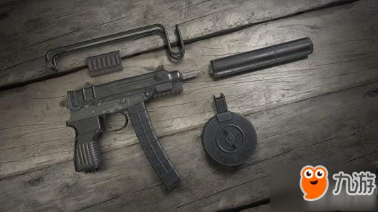 <a id='link_pop' class='keyword-tag' href='http://rinosmotel.com/jdqscjzc/'>绝地求生刺激战场</a>蝎式手枪怎么用 刺激战场蝎式手枪使用方法