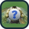 Guess that SuperHero for iOs