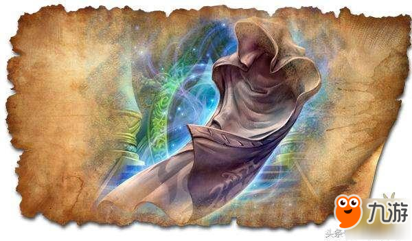 《炉石传说》双职业竞技场怎么玩 选对第2职业技能更重要