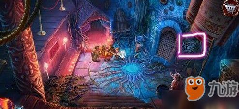 密室逃脱16神殿遗迹找到莱西攻略大全 找到莱西图文攻略汇总[多图]