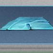 明日之后薄膜面料怎么获得 薄膜面料获得途径方法