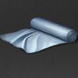 明日之后涤纶布怎么做 涤纶布制作配方介绍