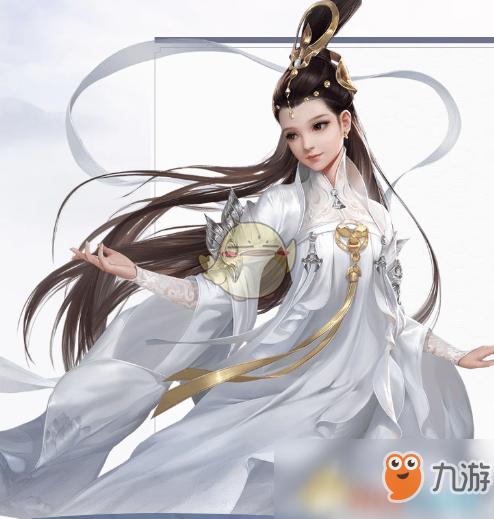 《仙剑奇侠传4》手游新手指南 平民职业推荐