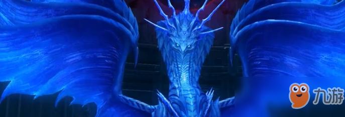 《永恒之塔》全新资料片有什么玩法 新资料片玩法18人团本