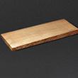 《明日之后》木板配方分享 木板制作所需材料