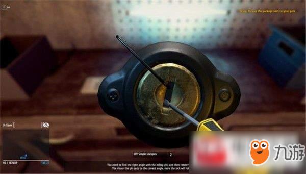 《小偷模拟器》游戏好玩吗 小偷模拟器游戏玩法详细介绍