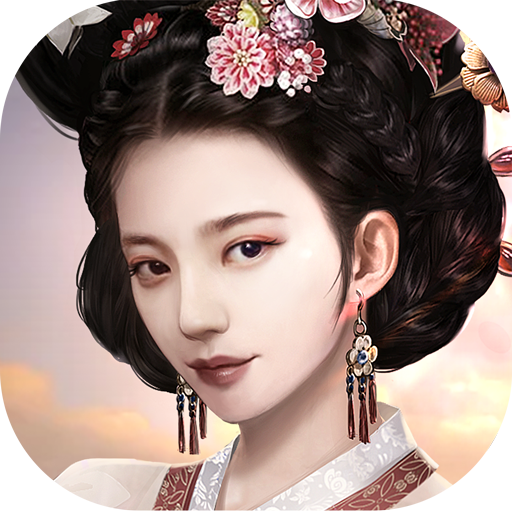 大王之梦(九游)电脑版