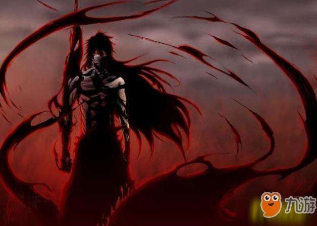 《死神苏醒》BT手游哪个角色比较厉害 终极形态排行一览