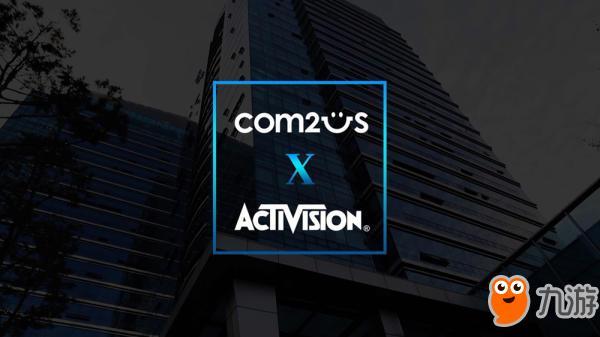 Com2uS全新力作《天空守护龙 英雄战场》开发者访谈公开!