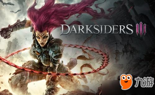 《暗黑血统3》黑屏了怎么办 黑屏解决方法