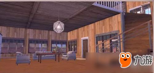 明日之后建筑模型图纸介绍建房子需要材cad图图纸看软件图片