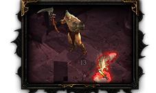 《暗黑破坏神:不朽》宝藏哥布林打法攻略