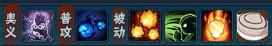 火影忍者ol与太阵容-顶结界玩法
