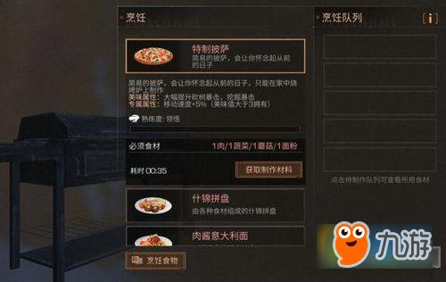 明日之后有哪些春笋明日之后咸肉烹饪时间食谱食谱糯米饭怎么烧图片