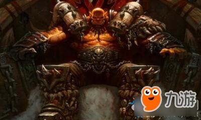 《炉石传说》冒险模式神龛怎么玩 冒险模式神龛玩法及卡组推荐
