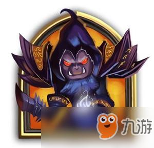 《炉石传说》拉斯塔版本弃牌术卡组怎么玩 弃牌术卡组玩法技巧分享