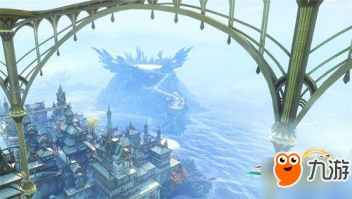 《古剑奇谭3》鄢陵侠义榜任务完成地点 鄢陵侠义榜任务怎么完成