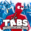 Tabs: Totally Accurate TABS Battle Simulator Game