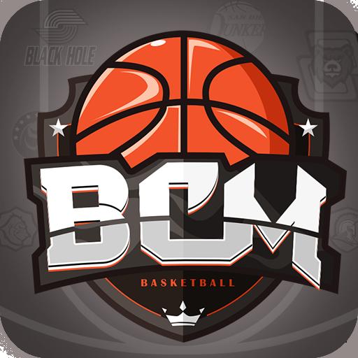 篮球经理(九游)电脑版
