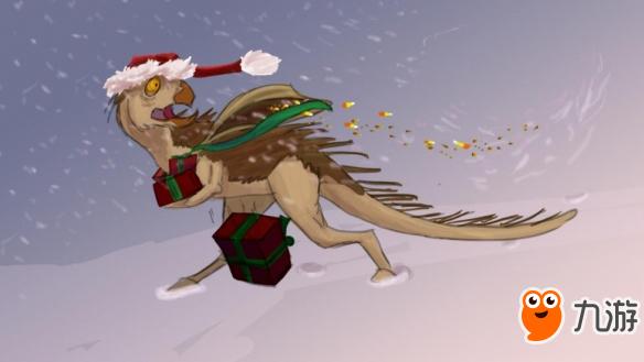 《方舟生存进化》12月19更新内容汇总 12月19日更新了哪些内容?