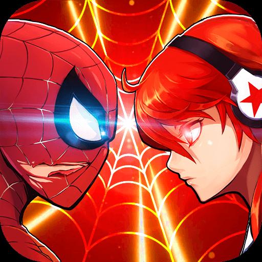漫画英雄3D(九游)电脑版