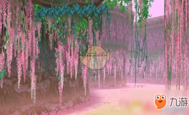 《仙剑奇侠传4》最美风景推荐介绍