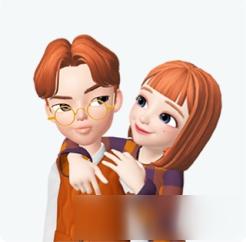 ZEPETO情侣头像大全 ZEPETO情侣头像制作方法