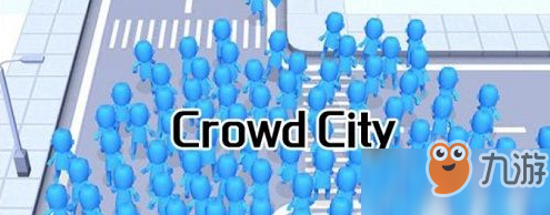 《crowd city》安卓版可以玩吗 拥挤城市什么手机可以