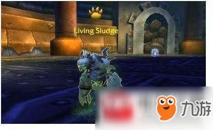 《魔兽世界》8.1诺莫瑞根宠物对战地下城有什么奖励 诺莫瑞根宠物对战奖励介绍