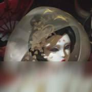 第五人格红蝶白无垢皮肤背景故事是什么 白无垢皮肤背景故事内容分享