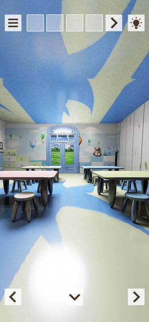 密室逃脱幼儿园好玩吗 密室逃脱幼儿园玩法简介