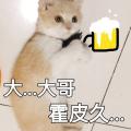 《楚留香》春节九游活动大发送!