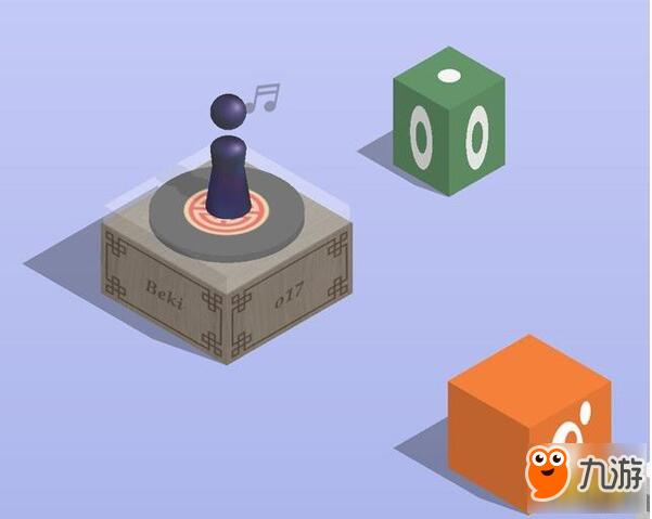 微信跳一跳组队玩法 小游戏加分规则一览