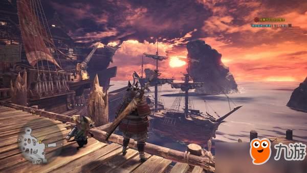 日本新游戏销量排行榜:《真三国无双8》首周即登顶