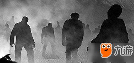 死亡日记2第三章通关技巧 血雨怎么过