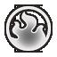 《真三国无双8》系统全部一新!崭新的无双游戏