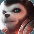 太极熊猫3:猎龙(狩猎传奇)