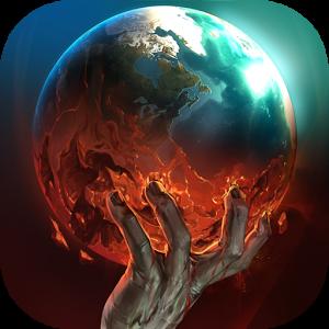 喪屍世界3D:生存末日